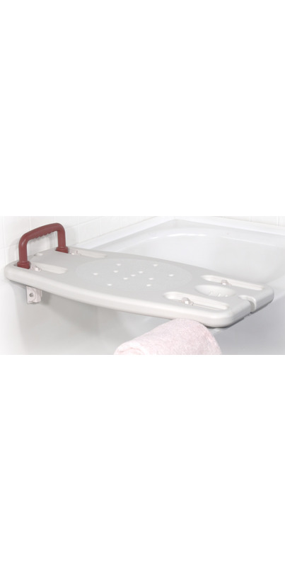 Buy Drive Medical Portable Shower Bench At Free