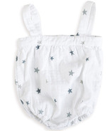 aden + anais Romper Twinkle Tiny Star