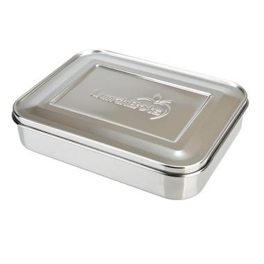 LunchBots Uno Bento