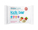 Top Snacks for Kids