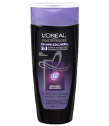 L'Oreal Hair Expertise Volume Collagen 2 in Shampoo & Conditioner