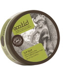 eco.kid Tuff Stuff Strong Hair Styling Wax