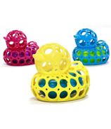 Oball H20 O-Duckie Bath Toy