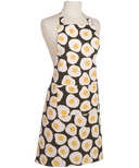 Now Designs Apron Sunny Side Up