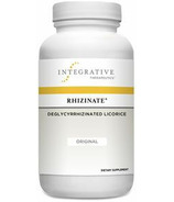 Integrative Therapeutics Rhizinate