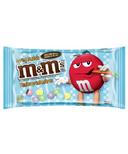 M&M's Spring Pastels Milk Chocolate