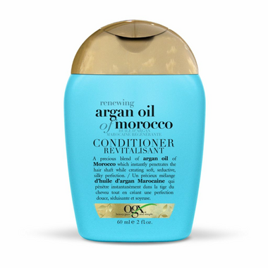 Buy OGX Renewing Argan Oil of Morocco Conditioner at Well