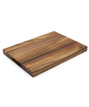 Ironwood Gourmet Long Grain Chop Board Medium