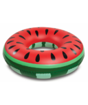 BigMouth Inc. Giant Watermelon Slice Pool Float