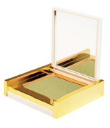 Saint Cosmetics Eyeshadow
