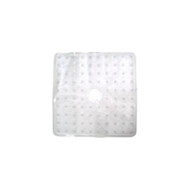Drive Medical Shower Mat