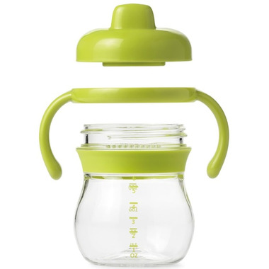 OXO Tot Transition Cup with Removable Handles