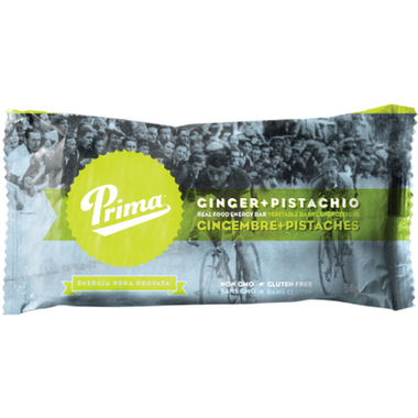 Prima Real Food Energy Bars