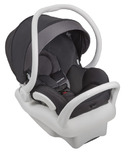 Maxi-Cosi Mico Max 30 Devoted Black & White Shell