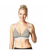Bravado Designs Original Nursing Bras