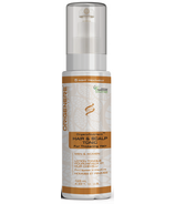 Origenere OrganoNutrient Hair & Scalp Tonic for Thinning Hair