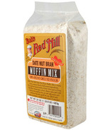 Bob's Red Mill Date Nut Bran Muffin Mix