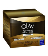 Olay Age Defying Mature Skin Night Firming Cream