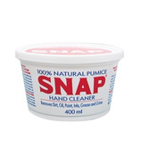 Snap Hand Cleaner
