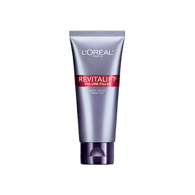 L\'Oreal Paris Revitalift Volume Filler Night Cream