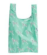 Baggu Baby Baggu Dalmatian