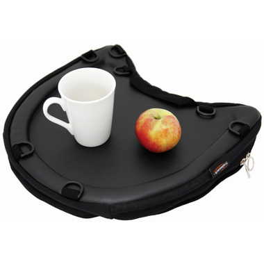 Bios Trabasack Wheelchair Bag and Lap Tray