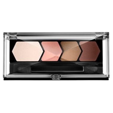 Maybelline Eye Studio Color Plush Silk Eyeshadow
