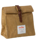 Hook Line and Sinker Lunch Bag