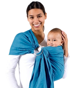 Buy Wraps & Slings