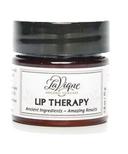 LaVigne Organic Skincare Lip Therapy