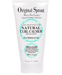 Original Sprout Natural Curl Calmer
