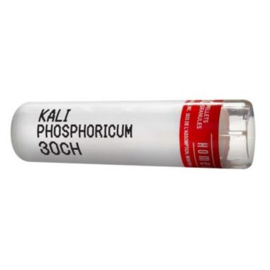 Homeocan Kalium Phosphoricum 30ch