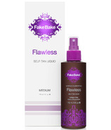 Fake Bake Flawless Self-Tanning Liquid