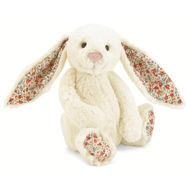 Jellycat Blossom Lily Bunny