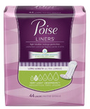 Poise Liners