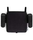 Clek Olli Backless Booster Seat Shadow