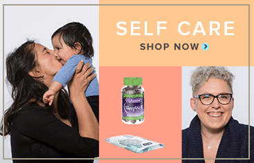 Shop All Self Care