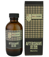 Malechemy by Cocoon Apothecary Aftershave