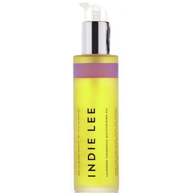 Indie Lee Lavender Chamomille Moisturizing Oil