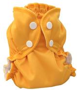 AppleCheeks Diaper Cover Don't Worry