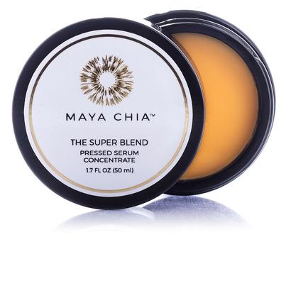The Face Shop Chia Seed Moisturizing Serum