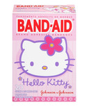 Band-Aid Hello Kitty Bandages
