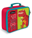 Crocodile Creek Lunch Box T-Rex