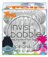 invisibobble ORIGINAL Trolls