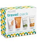 Acure Travel Kit