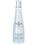 Nexxus Hydra Light Shampoo