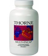 Thorne Research MultiEncap