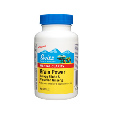Improve brain supplement image 2