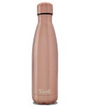 S'well Gem Collection Stainless Steel Water Bottle Pink Diamond
