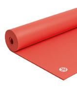 Manduka PRO Yoga Mat Arise